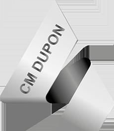 CM DUPON